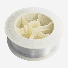 天津供應YD112 二保 氣保耐磨藥芯焊絲
