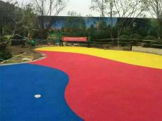 EPDM幼兒園跑道 批發價格