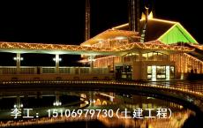 漳州做工程造价CAD制图