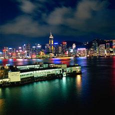 香港注册公司税表 恒通资深的专家顾问团队