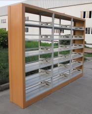 臨沂哪里有生產訂做學校圖書櫥的