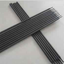 廠家低價供應D156耐磨焊條d156堆焊電焊條