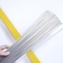 ERNiCr-3鎳基合金焊絲ERNiCr-3鎳鉻焊絲