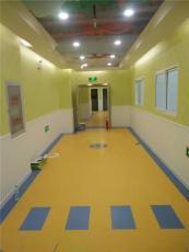 幼儿园地板 尽在北京奥丽奇