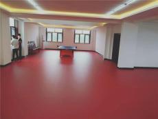 室内乒乓球场馆地面 材料用奥丽奇的好