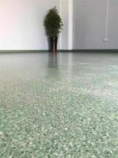 地板胶生产厂家 奥丽奇品牌
