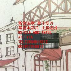 DH82C226 SR179 石家庄市赞皇县AMD