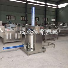 压榨脱水机304不锈钢立式商用收汁压榨机