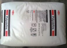 高密度聚乙烯HDPE 陶氏DOW DMDA-8940 NT 7