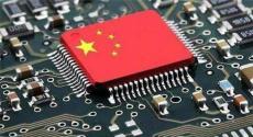 微芯-意法-宏晶-愛特梅爾-NEC-TI德州儀器