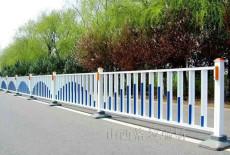 临汾机动车道护栏人行道防护栏杆马路护栏