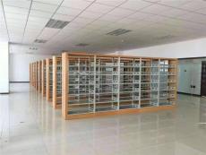 供应沂源学校图书架厂家订做价格