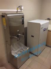 紹興越城直飲水機多少錢