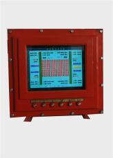 山东常凡供应煤矿提升机闸瓦间隙保护系统