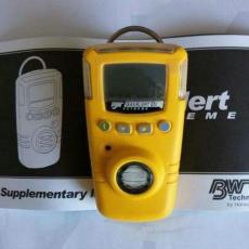 加拿大BW便携式硫化氢气体报警仪