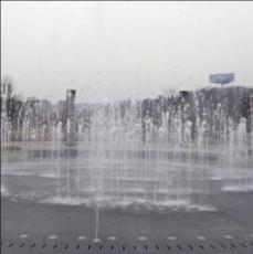 供青海旱噴泉和西寧數碼噴泉詳情