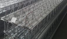 供应专业生产装配式桁架楼承板TD4-90优质价