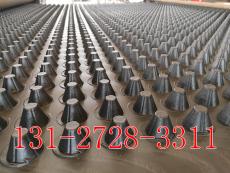 北京排水保护板车库滤水板