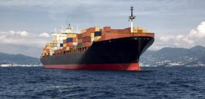 上海港船供物品设备配件报关代理