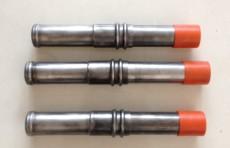 南崗聲測管現貨-道外聲測管增誠鋼管鋼花管