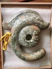 受买家委托征集古董收藏品瓷器玉器字画古钱