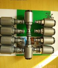 贺德克电磁阀WSM06020W-01-C-N-24DG库存特