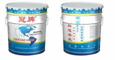 冠牌贵州贵阳醇酸油漆出售厂