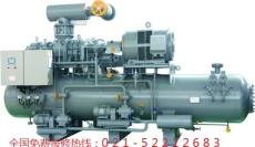 上海三洋風幕柜維修及安裝壓縮機不啟動