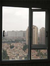 西安静立方隔音窗专业提供高品质隔音窗设计