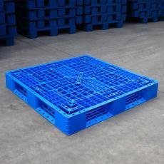 塑料托盘塑料卡板货架叉车仓储托盘栈板