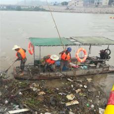 塑料拦污排浮筒一般都用在哪里