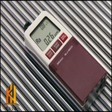 Nickel 220不锈钢Nickel 220材质化学成分