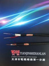 阻燃屏蔽控制电缆ZR-KVVP22 价格