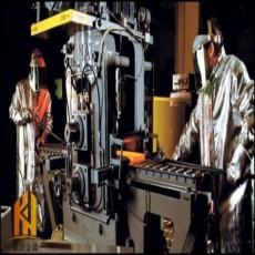 N06075不锈钢N06075材质化学成分