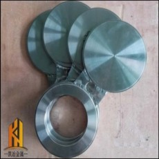 N06025不锈钢N06025材质化学成分