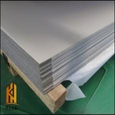 N66286不锈钢N66286材质化学成分