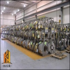 Monel 401不銹鋼Monel 401材質化學成分