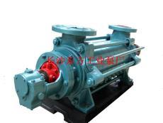 40DG40-4天河区锅炉给水泵