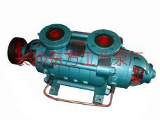 湛江40DG40-5锅炉泵参数