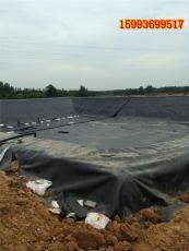 洛陽養殖廢水池防漏膜和隔臭密封膜廠家