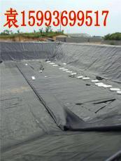 駐馬店養豬場廢水池黑膜 養殖污水池防滲膜