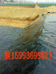 开封鹤壁三门峡商丘养鱼池怎么做防水