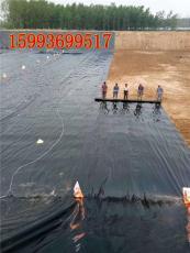 设计三门峡化粪池防漏水隔臭气黑膜沼气池