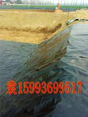 臨潁魚塘黑地膜 舞陽養魚池塑料薄膜廠家