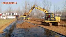 漯河鱼池地膜鱼池防水布防漏水塑料布