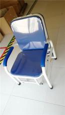 鋼制陪護椅 醫用陪護椅 折疊陪護椅/床