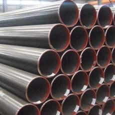 304不锈钢无缝管规格齐全支持非标低价供应