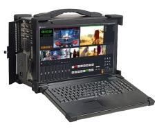天狐供应便携式录播机