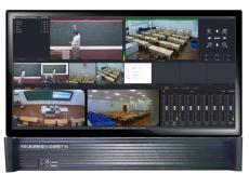 天狐供应高清智能互动录播软件