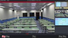 天狐供应班班通常态互动录播软件